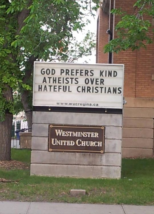 Austin dating for atheists