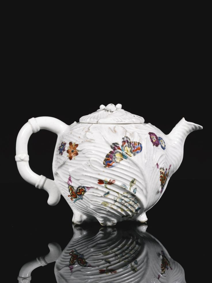 364 Best Ceramics China And Porcelain Images On Pinterest