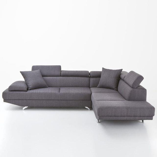 les 236 meilleures images du tableau la redoute sur pinterest les lieux la redoute et meuble. Black Bedroom Furniture Sets. Home Design Ideas