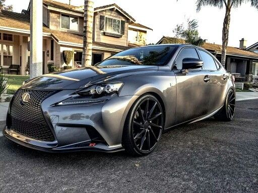 50 best YOU WILL BE MINE SOON Lexus IS250 350 images on Pinterest