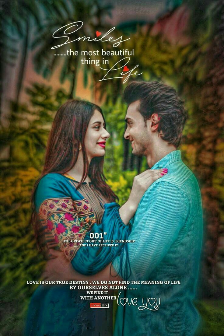 Couple Dpz Couple Dpz In 2019 Love Couple Images Love Shayari