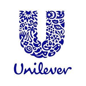 Cross forme une équipe de managers au merchandising et catégory management  pour le compte de UNILEVER