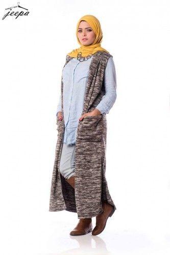 8 besten Oriental fashion Bilder auf Pinterest | Hijab mode, Hijab ...
