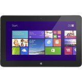 """Buy Dell Venue 11 Pro 7000 7140 Tablet PC - 10.8"""" - In-plane Switching (IPS) Technology - Wireless LAN - Intel Core M 5Y71 463-4615 USED for 1674.43 USD 