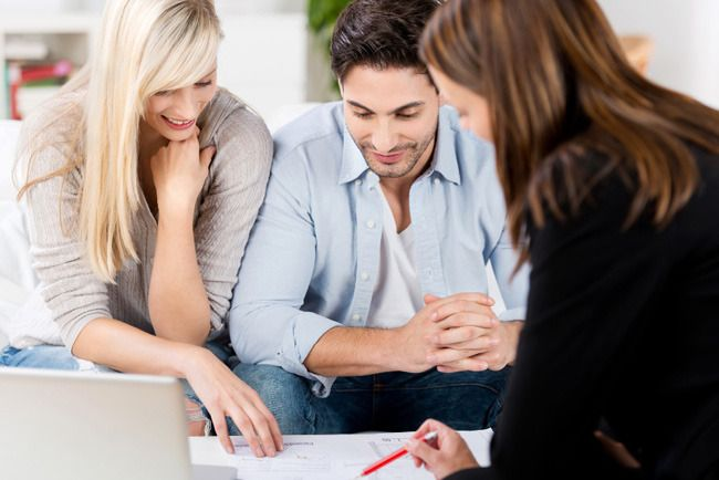Read To Gain The Better Understanding Of No Credit Check Loans Right Here
