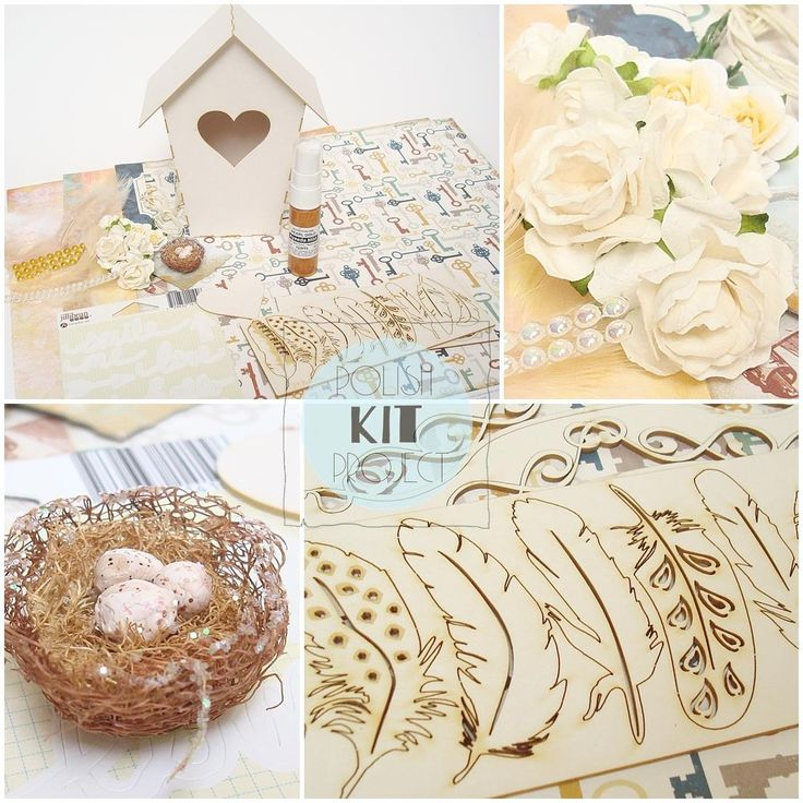 Poprzednie KITy - Polish Kit Project