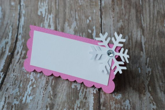 /frozen-inspired-scalloped-place-cards