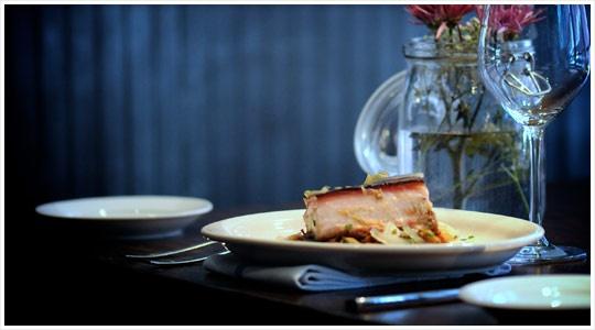 85 best restaurants cuisine wine images on pinterest for Restaurants open for christmas dinner