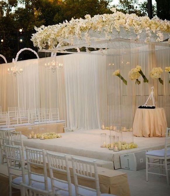 Wedding Chapel Decoration Ideas: 80 Best Albertson Wedding Chapel Deluxe Images On