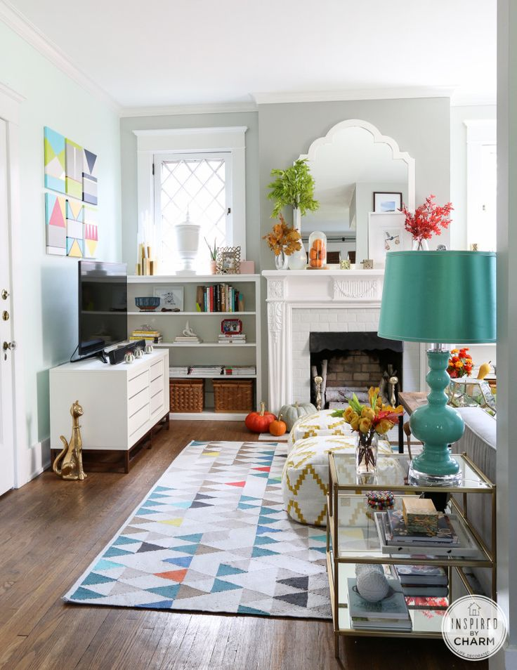318 best Choose the Perfect Rug images on Pinterest | Home, Living ...