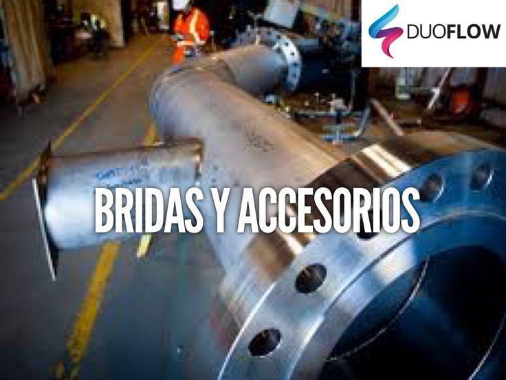 #duoflow #valvulas #bombas #ingenieria #ingenieriaenfluidos #industria #industriaargentina #bridas #piping #tuberias #hidraulica #fluidos #somosduoflow #argentina #buenosaires #argentina