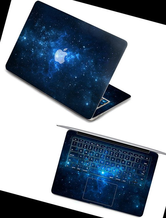 macbook pro laptop covers - photo #26