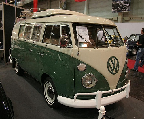 ems09 vw t1 westfalia camping bus 1967 1 cars and vw bus. Black Bedroom Furniture Sets. Home Design Ideas