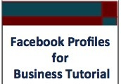 Show potential clients how you're the best person to train them. Step-by-step tutorial on how to fill in your Facebook information sections with specific examples tailored for fitness professionals.