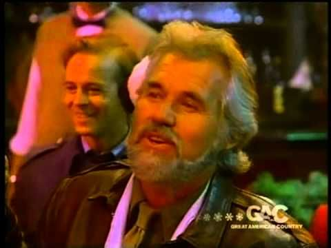 44 best Kenny Rogers images on Pinterest | Music videos, Country ...