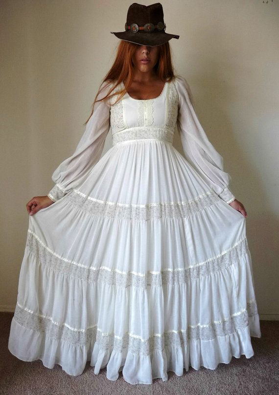 741 Best Images About Gunne Sax On Pinterest Jessica