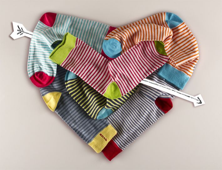 A BIG HEART for all the Pinners :)