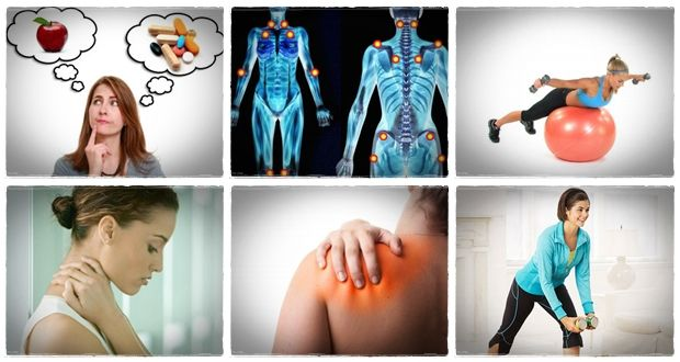Η ινομυαλγία είναι μια ρευματική πάθηση που προσβάλει τους μυς και τους συνδέσμους, αλλά όχι τις αρθρώσεις