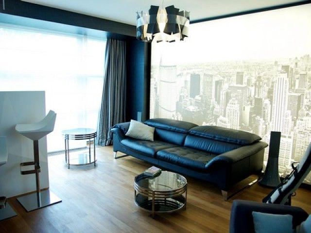 #PascalDelmotte #interiordesign #home #design #decorating #residentialdesign #homedecor #colors #decor #designidea #couch