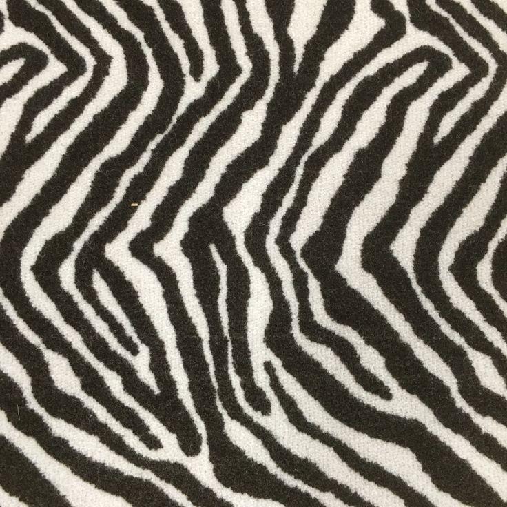 Beautiful Small Animal Print Rugs