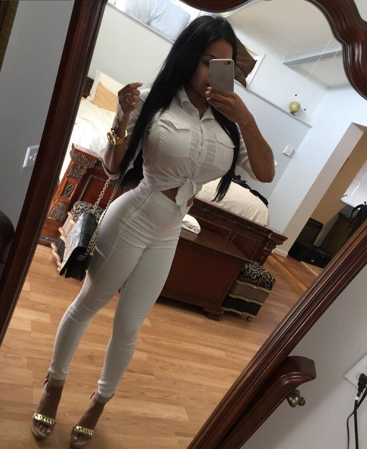 pink hill asian single women Punk dating website where can find lovers of punk rock if dating a punk is your thing, then punk match is the dating site for you join now it's free.