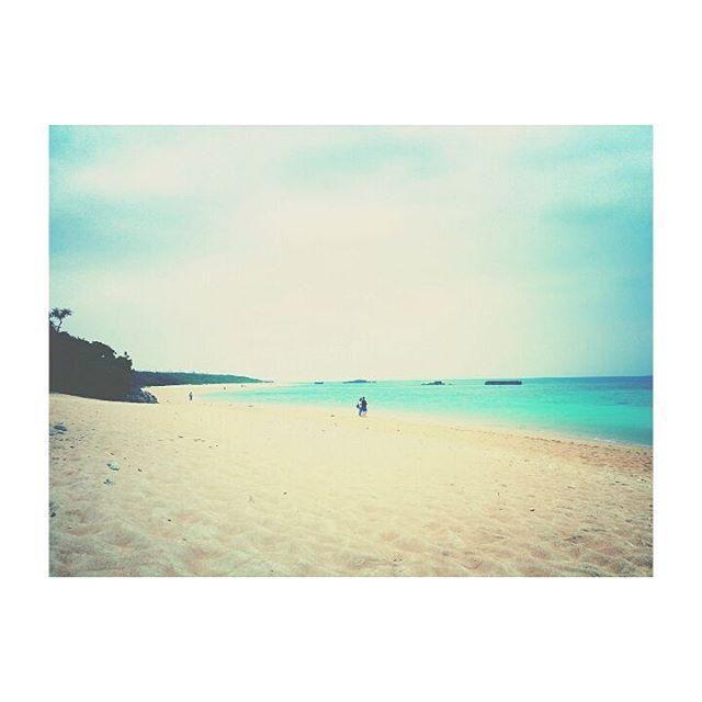 . 波照間島の白い砂浜 . 本当に綺麗な場所です!😍✨ 沖縄の海ってどうして綺麗なんでしょう。 . . 人間誰しも疑問ってあると思いますが、 それを、自ら調べる人、 人から聞く人、何もしない人、 別れると思います! 自分から動ける人間は向上心高く 上まで上がれる人だと私は思う。 だから、そんな人間になりたい。 . 🌼🌼新しい自分へ踏み出したい方 情報教えます🌼🌼 . ⏩⏩⏩LINE@【gwc0764c】まで ご連絡して踏み出してみてください! . #残業 #モーニング #副業 #followme  #花見 #OL #権利収入 #アフィリエイト #在宅ワーク #キラキラ女子 #スタバ #お小遣い稼ぎ #派遣  #正社員 #内職 #貯金 #貯蓄 #年収 #仕事 #メイク #ママ #ニューネイル #スイーツ #ヘアスタイル #ネイル #ホテル #肉 #ネットビジネス #東京