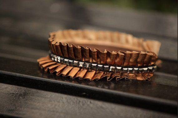 Koper Ruffle hoofdband herfst accessoires door BoutiqueDeBandeaux