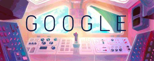 Sally Ride Google logo5