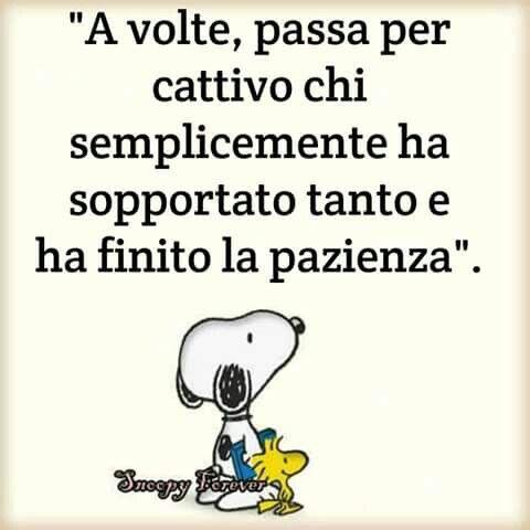 spesso 201 best Mafalda images on Pinterest | Snoopy, Peanuts and Lyrics PO52
