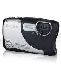 Canon   DSC Powershot PSD20-SIL Taşınabilir, eğlenceli ve kullanımı kolay – PowerShot ve IXUS kompakt fotoğraf makineleri ile hayatınızdaki en önemli anların harika fotoğraflarını çekin. #Canon #Digitalcamera #Dijitalfotografmakinesi #Fotografmakinesi #Fotograf #Professionalcamera #Camera #Dijital #Kamera #Digital #Satacak