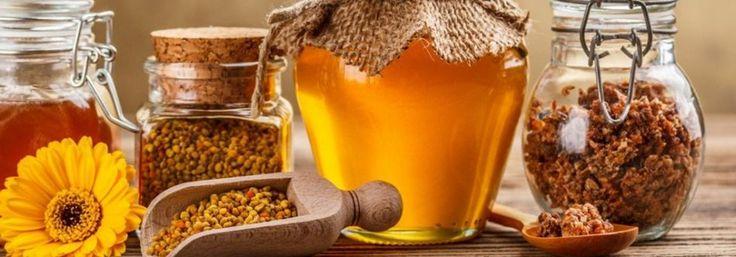 Az apiterápia története az ősidőkre nyúlik vissza, hiszen az ember már akkor felismerte a méhek hasznos voltát és az általuk előállított termékek jótékony hatását. A méhek tulajdonképpen átdolgozzák a növények által termelt anyagokat, amely a méhek anyagcsere folyamata során speciális enzimekkel és hormonokkal keveredik, így a méhészeti termékek koncentráltan tartalmazzák szervezet működéséhez szükséges létfontosságú anyagokat.  http://www.szeretematestem.hu/apiterapia_115
