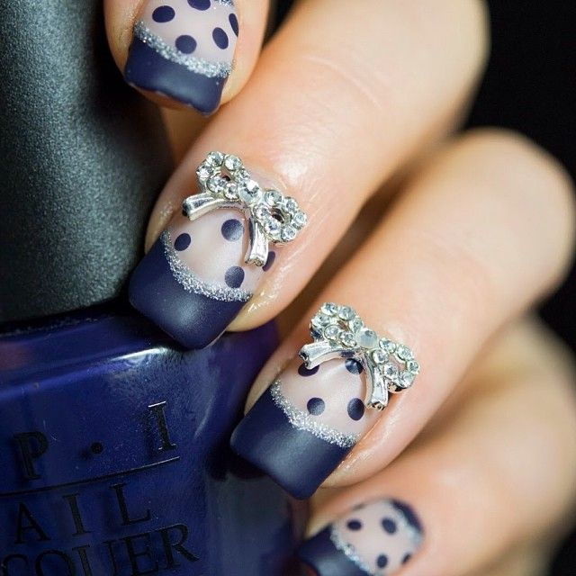 22 best Nail Art images on Pinterest | Nail scissors, Nail ...