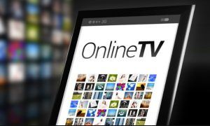 Top 5 Best Sites to Watch Free TV Shows Online