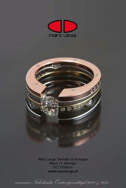 Mooiste ring ever