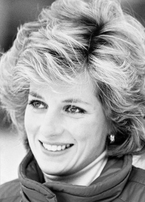 17 best images about diana on pinterest prince Diana princess of wales affairs