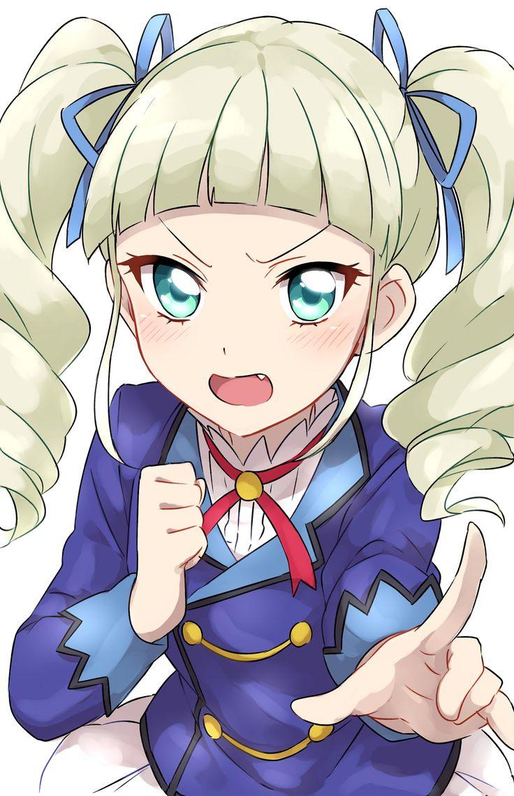 Pinterest Anime, Anime chibi, Anime art
