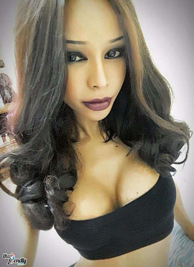Toey | Her http://lbgfsdate.com Profile ID is Baitoey2534 | #lbgfs #lbgfsdating #ladyboy #ladyboyselfie #lbgfsdate #ladyboydating #tgirl #shemale #tranny #ts #transgender #ladyboyselfie #asiants #asianshemale #thaigirls #kathoey #bangkok #pattaya #nanaplaza #pretty #sexy #girlie #selfie #男の娘 #伪娘#newhalf #新しい半分 #レディーボーイ