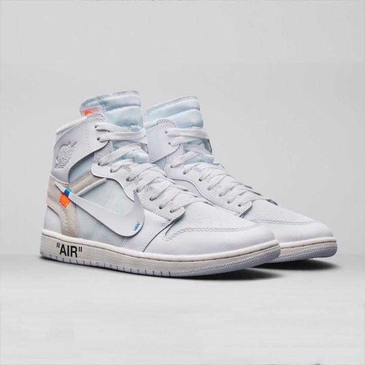 Nike Roshe Courir Chaussures Mensch Gris-blanc-noir