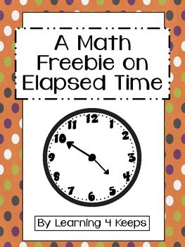 best 25 elapsed time ideas on pinterest teaching fractions math fractions and fractions. Black Bedroom Furniture Sets. Home Design Ideas