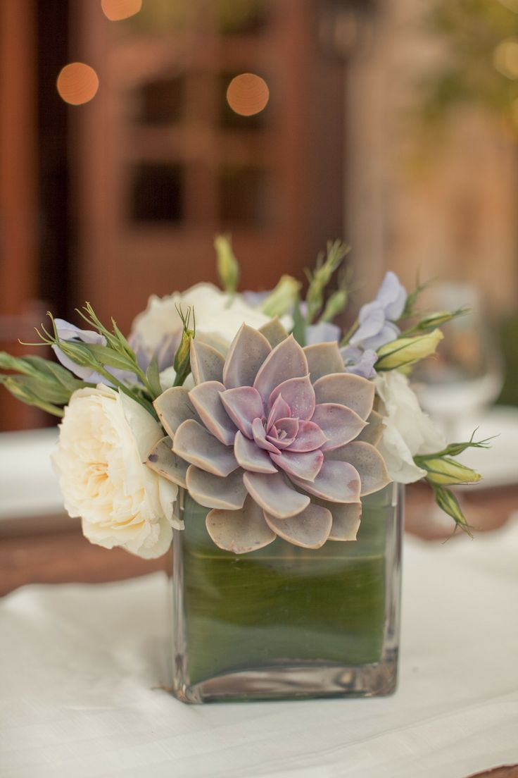 Photography by Carlie Statsky Photography / carliestatsky.com, Wedding Design   Planning by Amy Byrd Weddings / amybyrdweddings.com, Floral Design by Fleurs du Soleil / kimenglandflowers.com