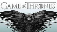 Game Of Thrones | Search results | Watch TV Online | Hulu