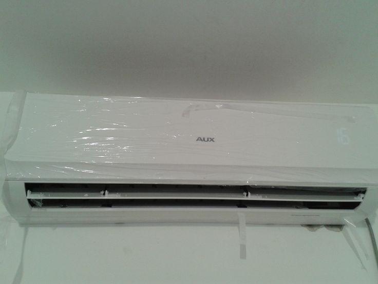 » Incalzire cu pompa de caldura  » Filtru lavabil cu autocuratare » Kit de instalare 3 ml » Dezghetare automata » Clasa de energie A++/A +