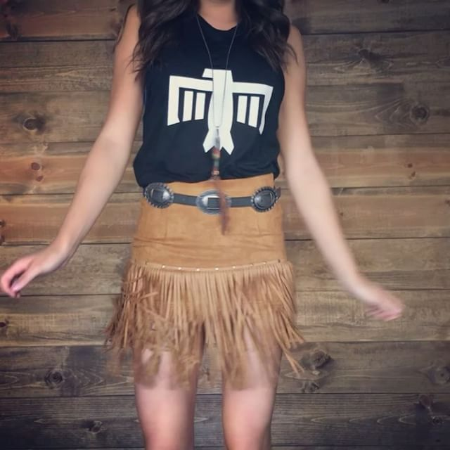 Get this look • ltbboutique.com