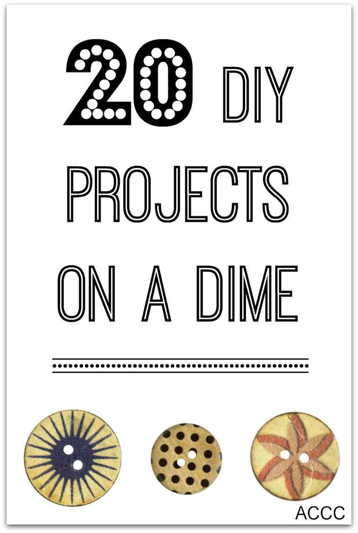Looking For Some Cheap Ways To Decorate Your Home Look No Further Than These 20
