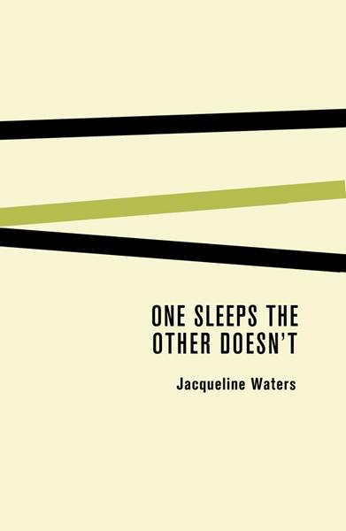 UDP - J Waters book