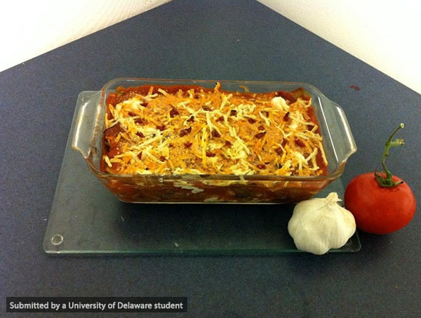 55 best 5 step dinners images on pinterest yummy recipes 55 best 5 step dinners images on pinterest yummy recipes college students and cooking recipes forumfinder Gallery