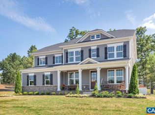 View 32 photos of this $774,990, 5 bed, 5.0 bath, 4514 sqft single family home located at 222 Pfister Ave, Charlottesville, VA 22903 built in 2017. MLS # 564774.