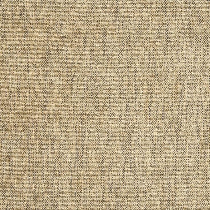 benholm - sand fabric | Designers Guild Essentials