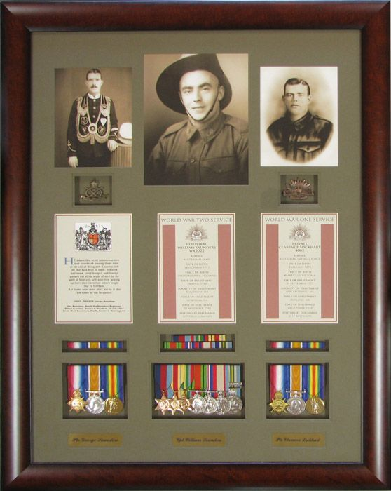 military gallery arts edge gallery custom picture framing perth joondalup professional printing