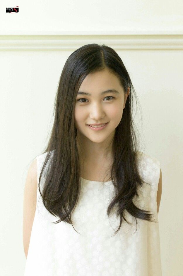 venus 2000 sexy japanese girls